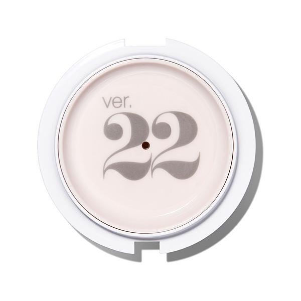 水蜜桃提亮隔离霜素颜霜美白面霜 粉芯 SPF50 + PA +++