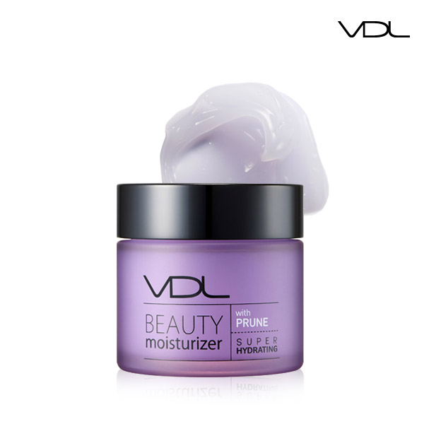 VDL美容保湿70毫升