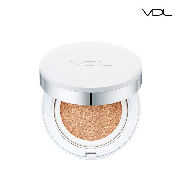 VDL休息垫垫(冰淇淋)(15克* 2)