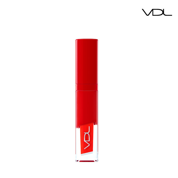 VDL专家唇妆刺青立方体液(冰淇淋) 503