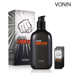 [LG规划] VONIN Ultimate Semper Fighter归一液150ml