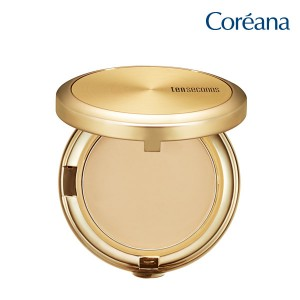 Coreana Tensecons Perfection Double Chip Fact SPF40 / PA +++