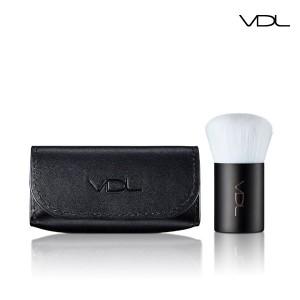 VDL Face Supreme粉末液体印刷