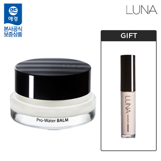 Luna Pro水之夜50ml