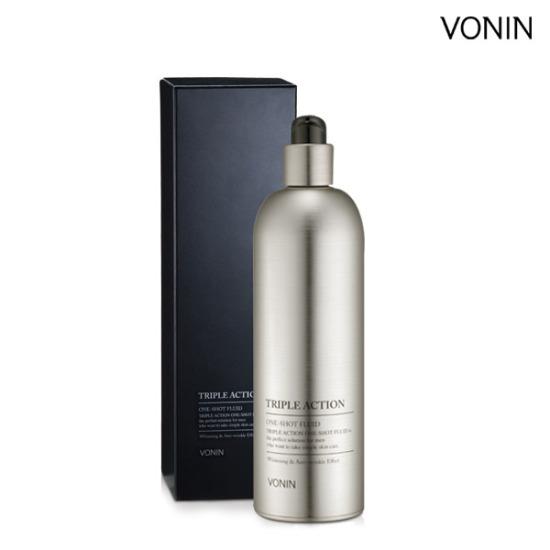VONIN三效一次性液体180ml