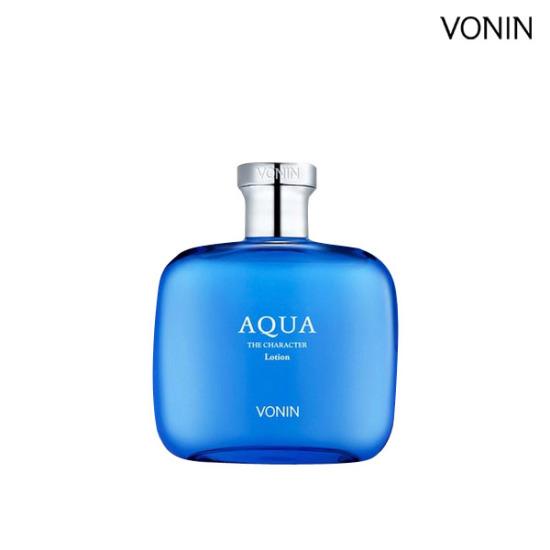 VONIN角色AQUA牛奶140ml