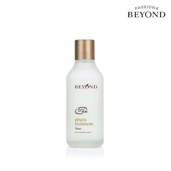 BEYOND Phyto保湿化妆水150ml Y16