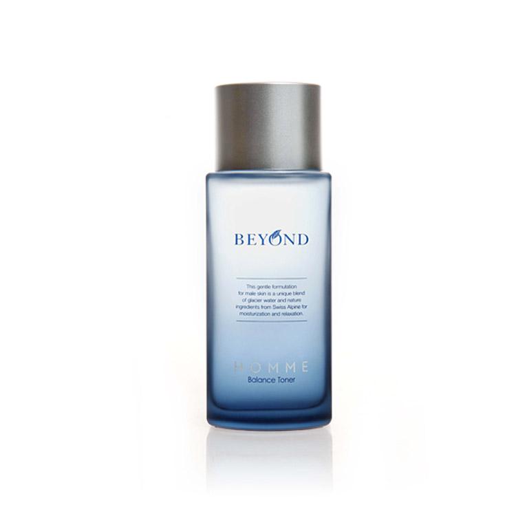 BEYOND HOMme平衡化妆水150ml