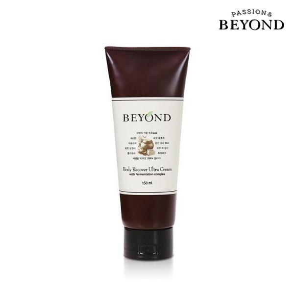 BEYOND Total Recover超级乳霜150ml