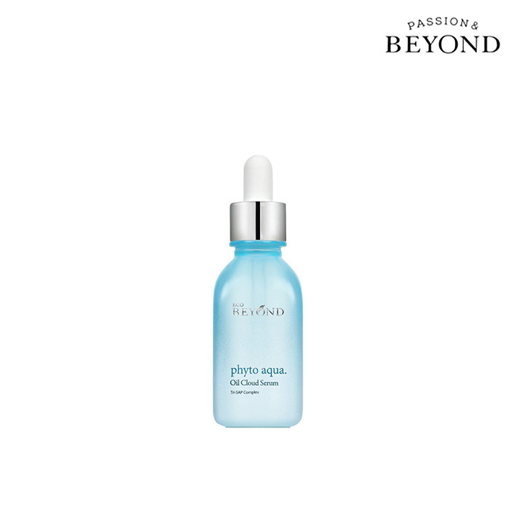 BEYOND Pito Aqua Oil云油30ml