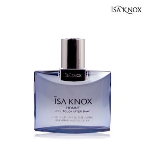 Homme After Shave 125ml
