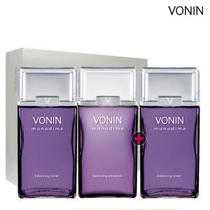 VONIN monodymium平衡设置两种类型的规划