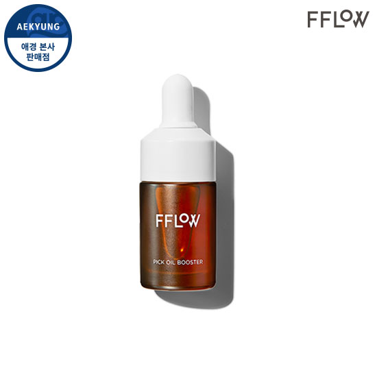 Flow Pick Oil Booster 10ml