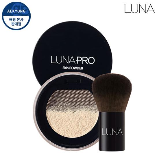 Luna pro肉粉15g